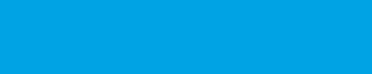 Sheares Logo